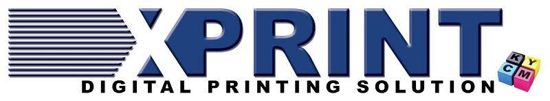XPrint